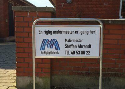 En-rigtig-malermester-Steffen-Ahrendt